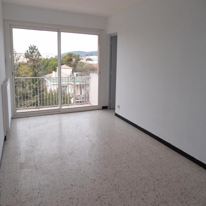 Offres de location Appartement Frontignan (34110)