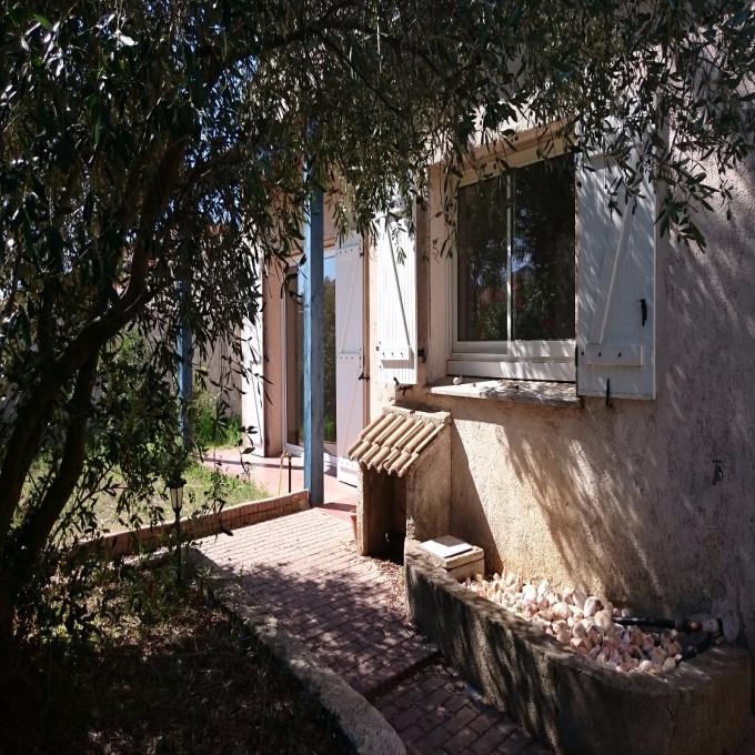 Offres de location Villa Mudaison (34130)