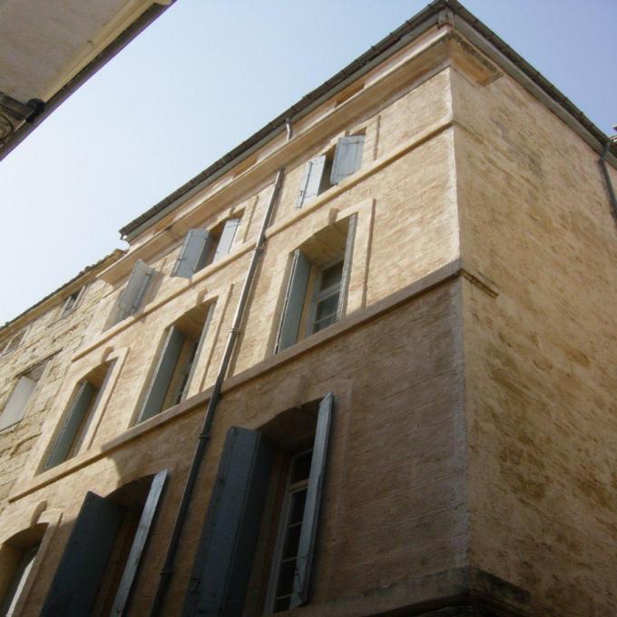 Offres de location Duplex Montpellier (34000)