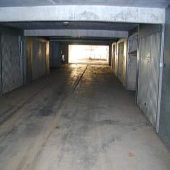 Offres de location Garage Montpellier (34090)