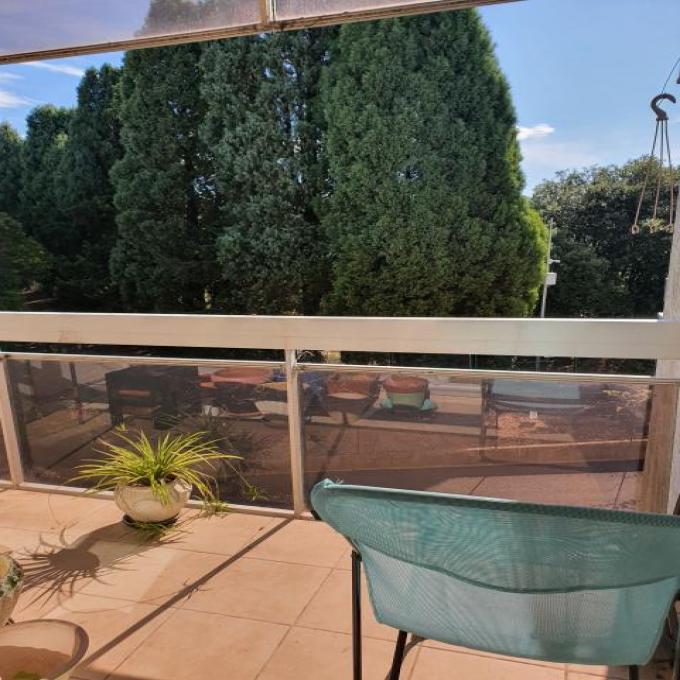 Offres de vente Appartement Montpellier (34090)