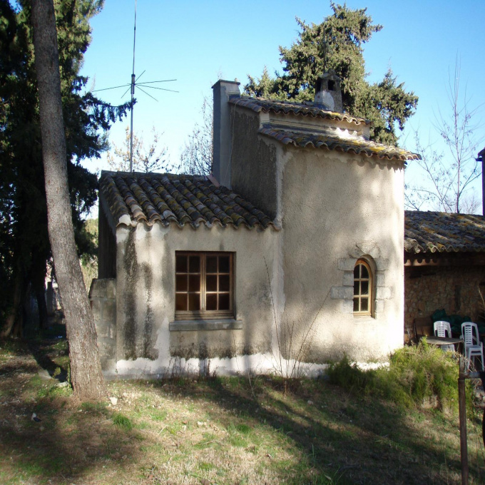 Offres de location Maison Saint-Gély-du-Fesc (34980)