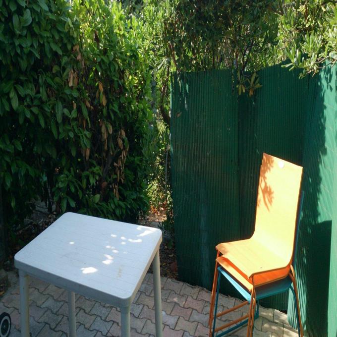 Offres de location Studio La Grande-Motte (34280)