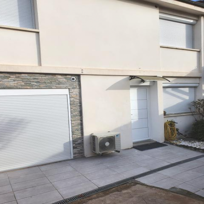 Offres de location Maison Saint-Jean-de-Védas (34430)