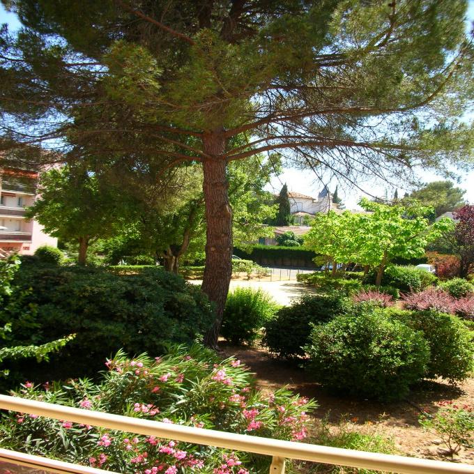 Offres de location Villa Montpellier (34080)