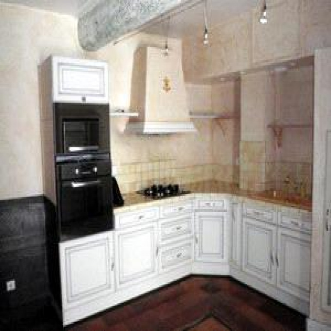 Offres de location Maison Lansargues (34130)