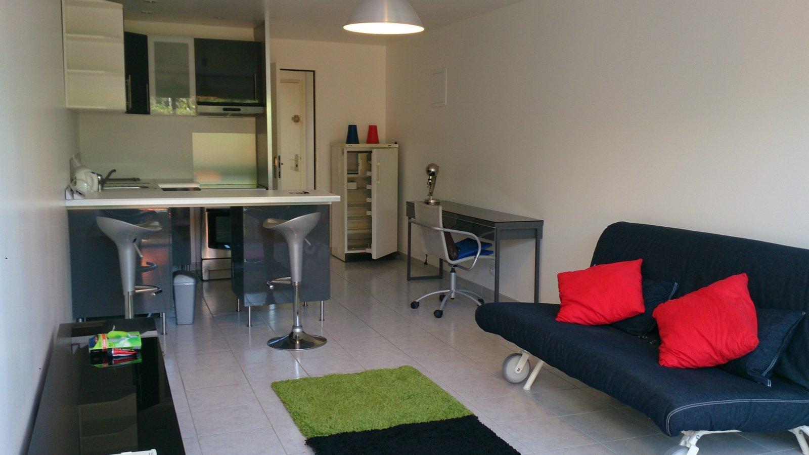 Studio Neuf