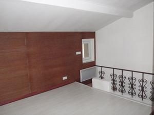 Chambre 2 éme étage