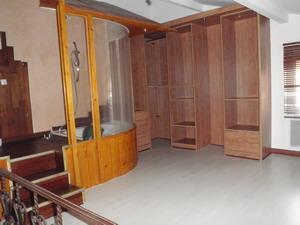 Chambre 2 ème étage
